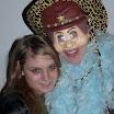 2009-02-23 Carnaval op de club (43).JPG