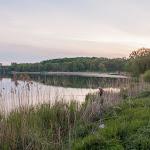 20160503_Fishing_BasivKut_003.jpg