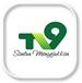 TV9 Surabaya Channel Streaming Online