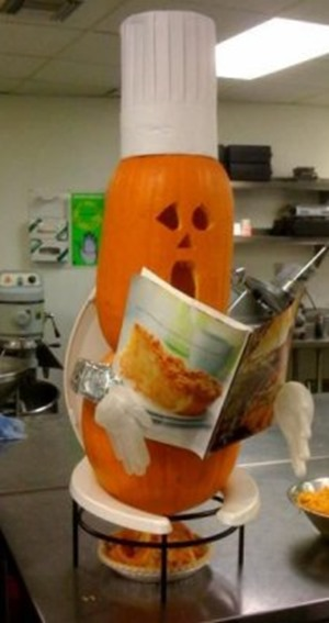 111124-pumpkin