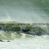 _DSC8034.thumb.jpg