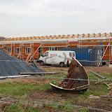 Opbouw nieuwe gebouw - opbouw_09.JPG
