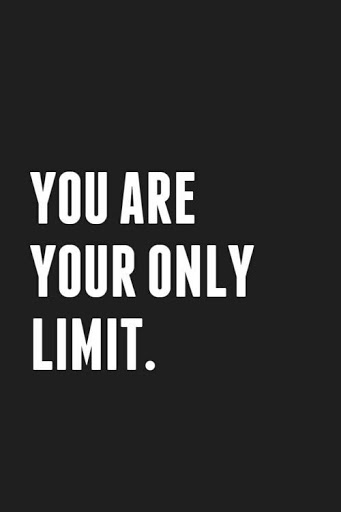 50 Best Inspirational Quotes Which Will Really Motivates You Quote