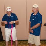 2015 Golf Tournament - 2015%2BLAAIA%2BConvention-1719.jpg