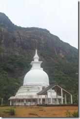 Ланка (1311)