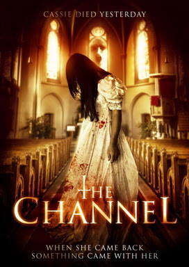 [MOVIES] ザ・チャンネル / THE CHANNEL (2016)