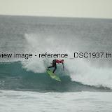 _DSC1937.thumb.jpg