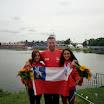 Head Coach medallistas canoa femenina.jpg