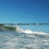 DSC_5872.thumb.jpg