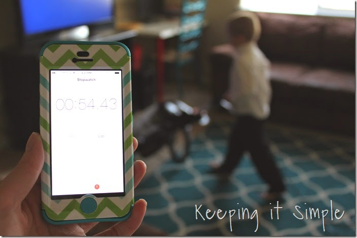 #ad Tips-To-Make-Cleaning-More-Enjoyable-For-The-whole-Family #CleaningUntangled (19)