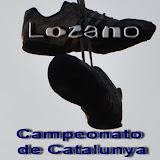 CampeonatoDeCatalunyaLozano