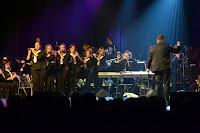 2014 03 01 Concert met Günther Neefs / DSC_1247.JPG