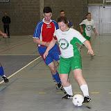 minitornooi Puurs - gvoetbal_12012013_002.JPG