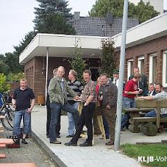 Gemeindefahrradtour 2008 - -tn-Bild 194-kl.jpg