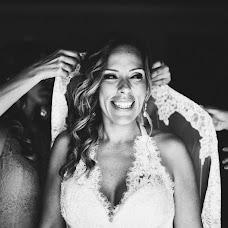 Свадебный фотограф Vera Fleisner (Soifer). Фотография от 04.11.2018