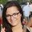 Jessie Curran's profile photo