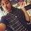 Fania Ferdinand's profile photo