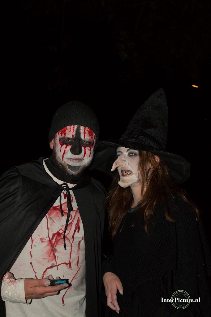 Halloween Kids Spooktocht 034