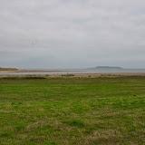 Vådområderne nær Malahide