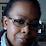 Doreen Quashie's profile photo