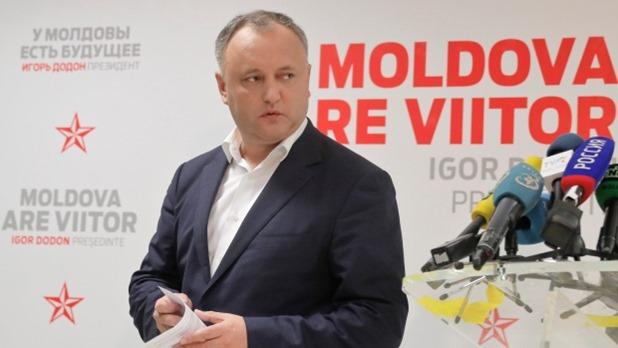 moldova-elections