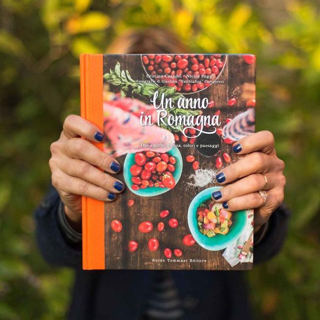 Libro_un_anno_in_romagna