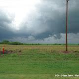 04-14-12 Oklahoma & Kansas Storm Chase - High Risk - IMGP0395.JPG