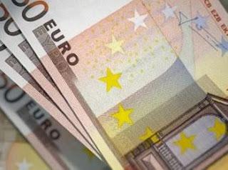 Trafic de monnaie en devises: 4 faussaires arrêtés à Sidi Bel Abbès