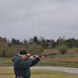 6th Annual Pulling for Education Trap Shoot - DSC_0139.JPG
