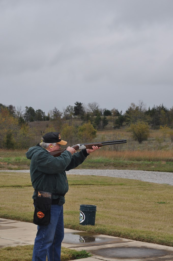 6th Annual Pulling for Education Trap Shoot - DSC_0139.JPG