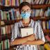 Matrículas em faculdades particulares devem aumentar com vacinação, aponta estudo