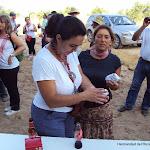 PeregrinacionAdultos2012_022.JPG