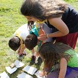 Campaments de Primavera de tot lAgrupament 2011 - _MG_2342.JPG