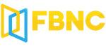 kênh FBNC - HTVC Tài Chính