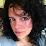 Wendie Tobin's profile photo