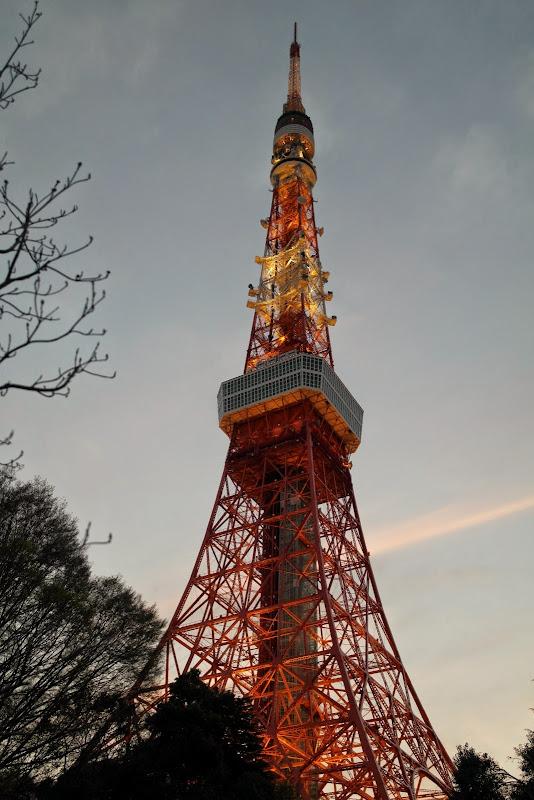 2014 Japan - Dag 3 - janita-SAM_5792.JPG