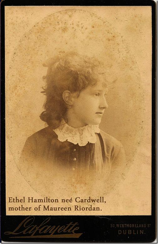 ethel-hamilton-nee-cardwell