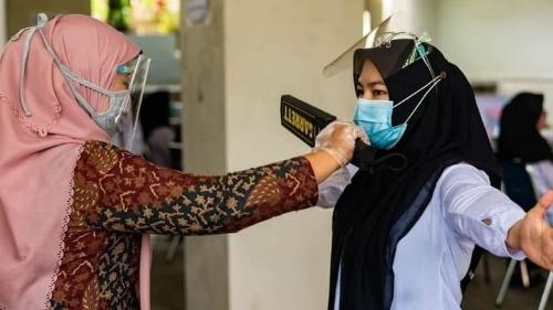 Masa Sanggah CPNS Pemko Padang Tiga Hari Setelah Pengumuman, 18 Formasi Tak Terisi