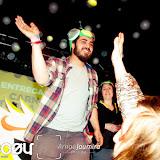 2016-03-12-Entrega-premis-carnaval-pioc-moscou-81.jpg