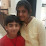 Thushara Baburaj's profile photo
