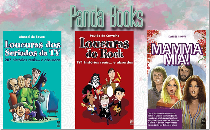 panda books01