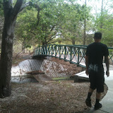Random pictures from the filming of South Bound and Down - IMG_4713.JPG