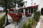 Фото 2 Serhan Hotel