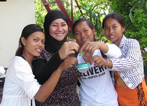 Cambodia_5206.jpg