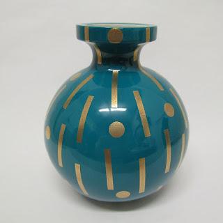Jonathon Adler Vase
