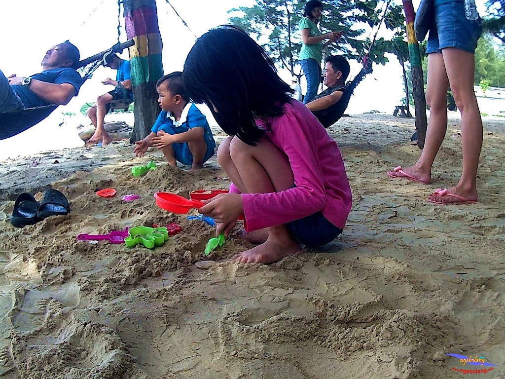 family trip pulau pari 140716 GoPro 05