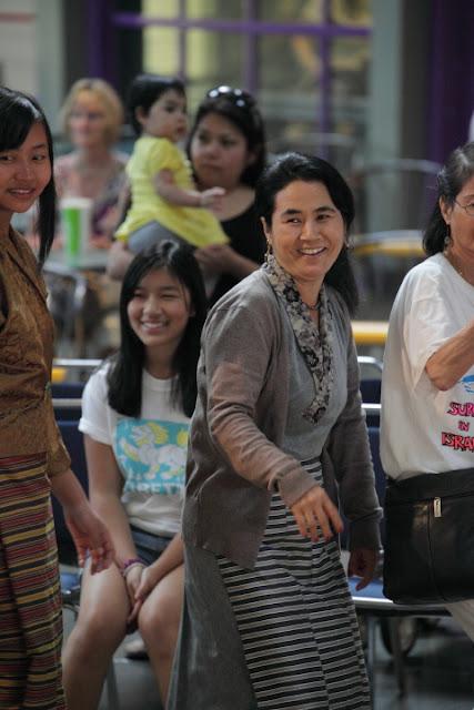 TibetFest 2011 @ Seattle Center House - IMG_0801%2BA72.JPG