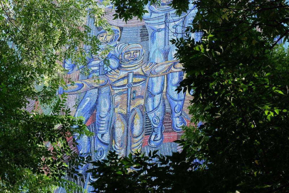 soviet-murals-almaty-2