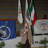Campionato regionale Indoor Marche - Premiazioni - DSC_3894.JPG