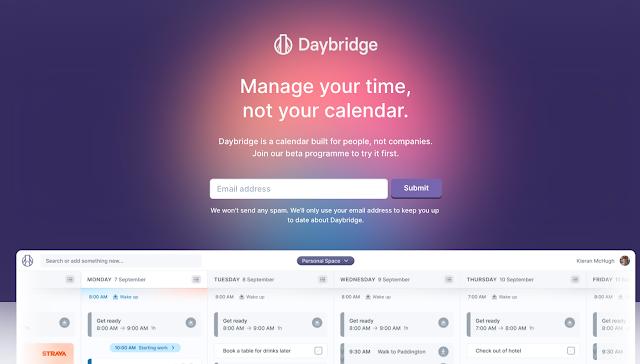 ferramenta-online-para-gerenciar-suas-horas